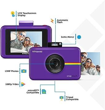 Polaroid AMZASK11STPR product image 7