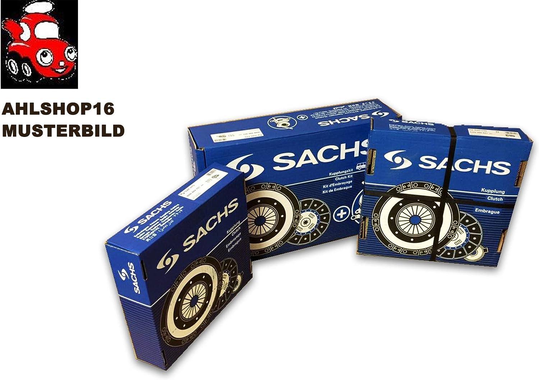 Original Sachs Kupplung Kupplungs satz 3000 286 001