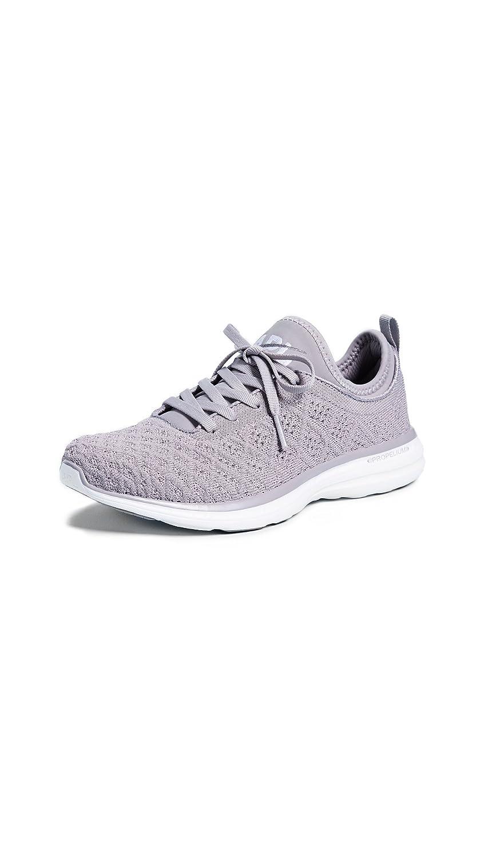 APL: Athletic Propulsion Labs Women's Techloom Phantom Sneakers B07BR4BFT4 8.5 B(M) US Mauve