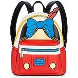 loungefly ピノキオ リュック バックパック ディズニー ラウンジフライ 並行輸入品 かばん Disney