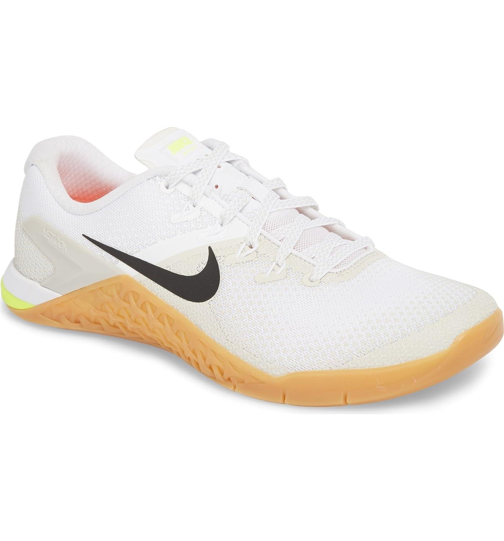 [ナイキ] メンズ スニーカー Nike Metcon 4 Training Shoe (Men) [並行輸入品] B07F3YZQHT