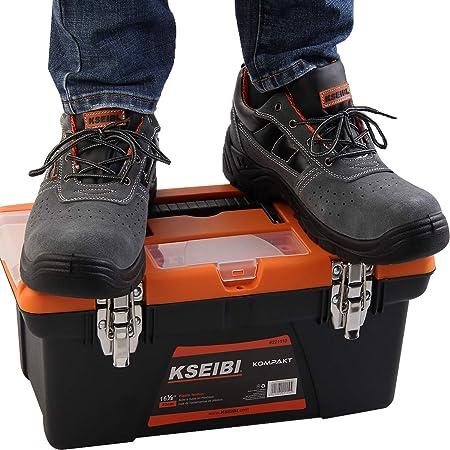 KSEIBI  product image 7