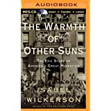 Warmth of Other Suns, The
