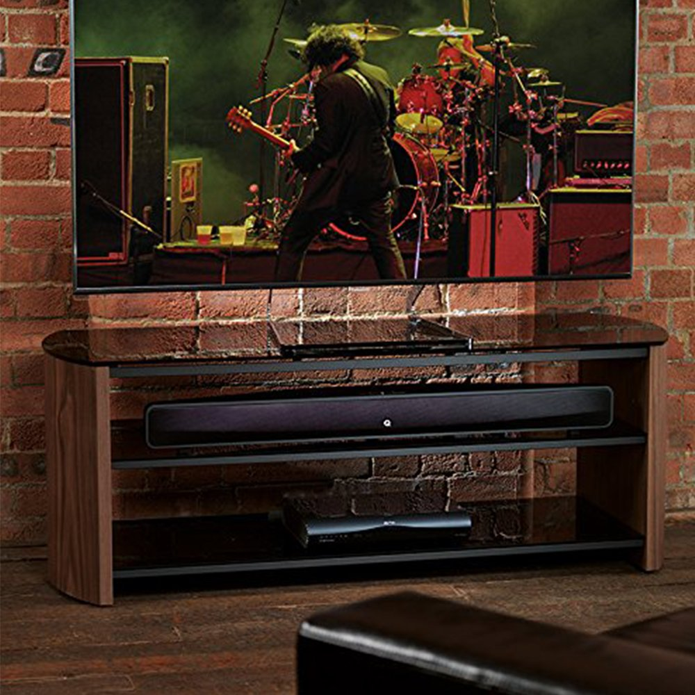 Amazon.com: Q Acoustics M4 Soundbar with Built In Subwoofer (Multi-Award  Winning): Home Audio & Theater