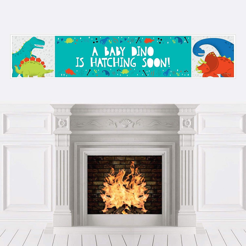 Don/'t Let Anyone Dull Your ROAR Dinosaur Unisex Toddler T Rex Shirt You/'re Going To Hear Me Roar Pet Dino Birthday Tee Dinosaur Love