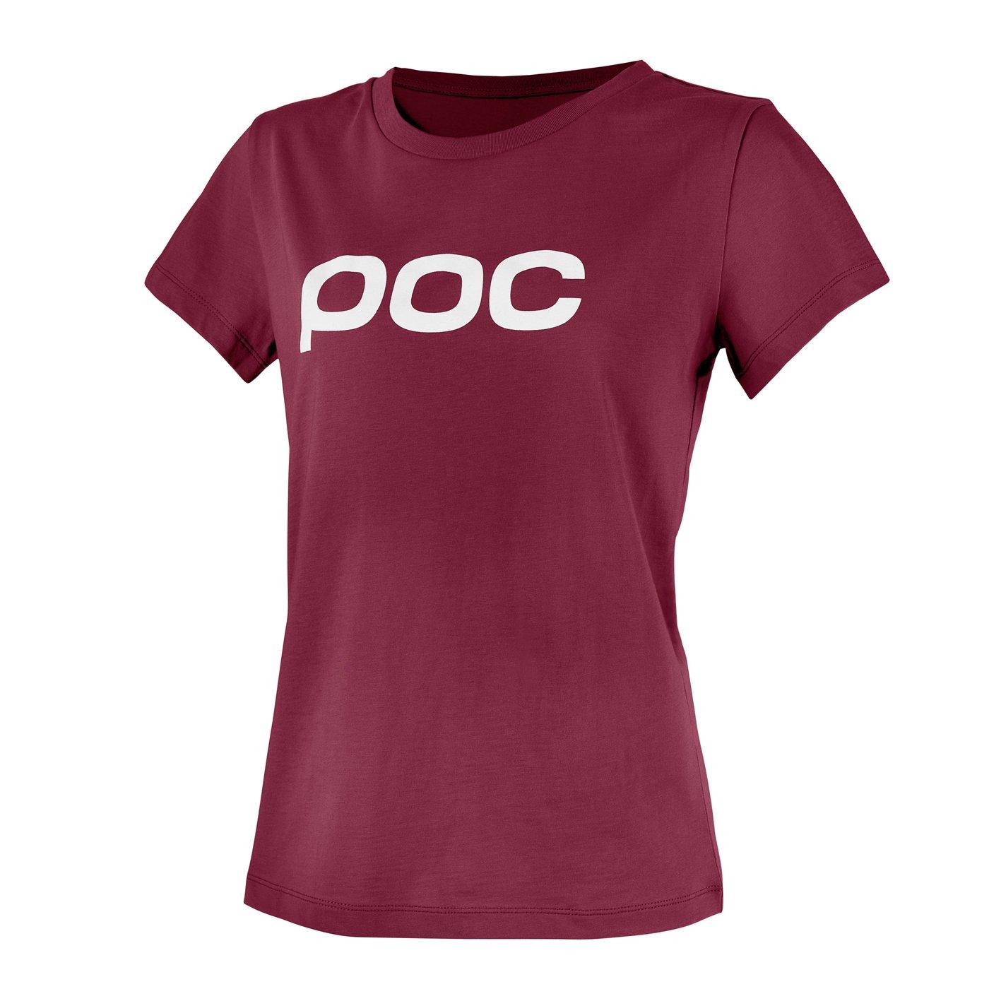 POC - Camiseta para Mujer