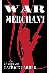 War Merchant Kindle Edition