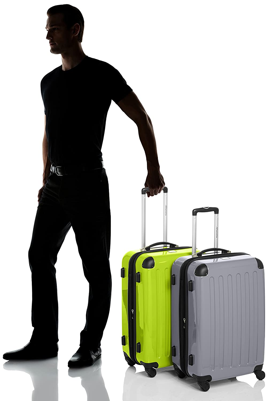 HAUPTSTADTKOFFER Luggage Sets / 59304564 Multicolour 87.0 liters
