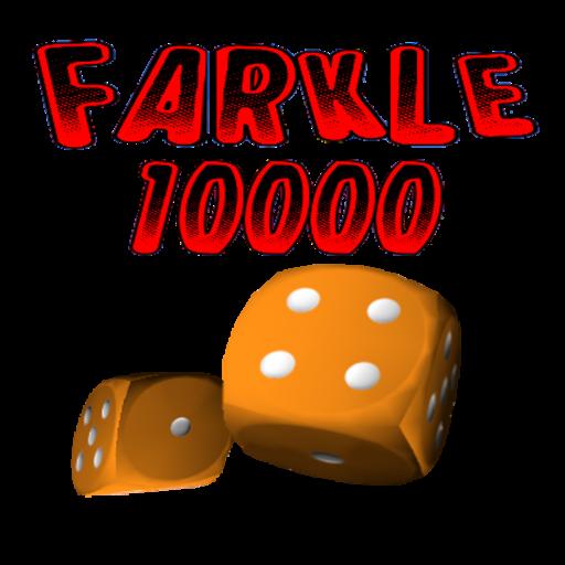 Farkle 10000