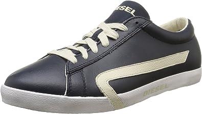 Diesel Men's Bikkren Fashion Sneaker