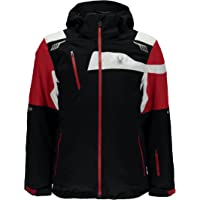cdba6be2ced5 Amazon.co.uk Best Sellers  The most popular items in Men s Ski Jackets
