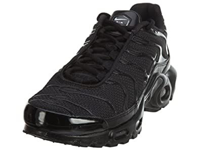 nike air max tuned cheap u003e OFF34% The Largest Catalog Discounts
