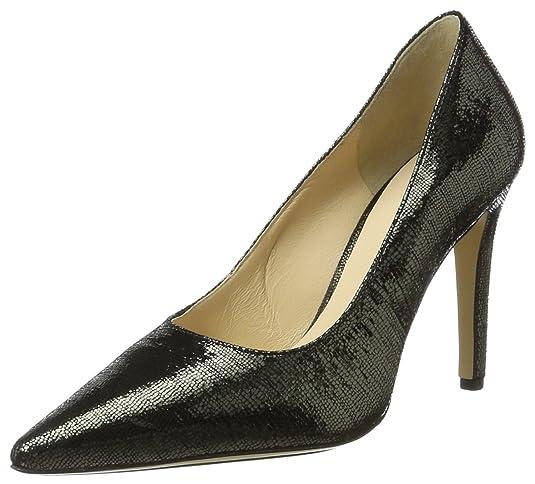 Nicekicks Cheap Price Womens 5-10 9030 1400 Closed Toe Heels H?gl Outlet Browse Shop Offer Online sZPjhZfPQ