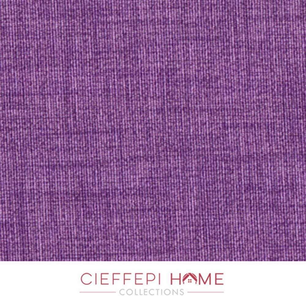 Multicolor Beige Cieffepi Home Collections Guanto 2 Presine Art