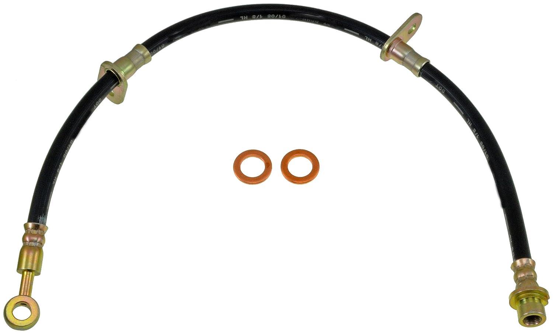 Dorman H620389 Hydraulic Brake Hose