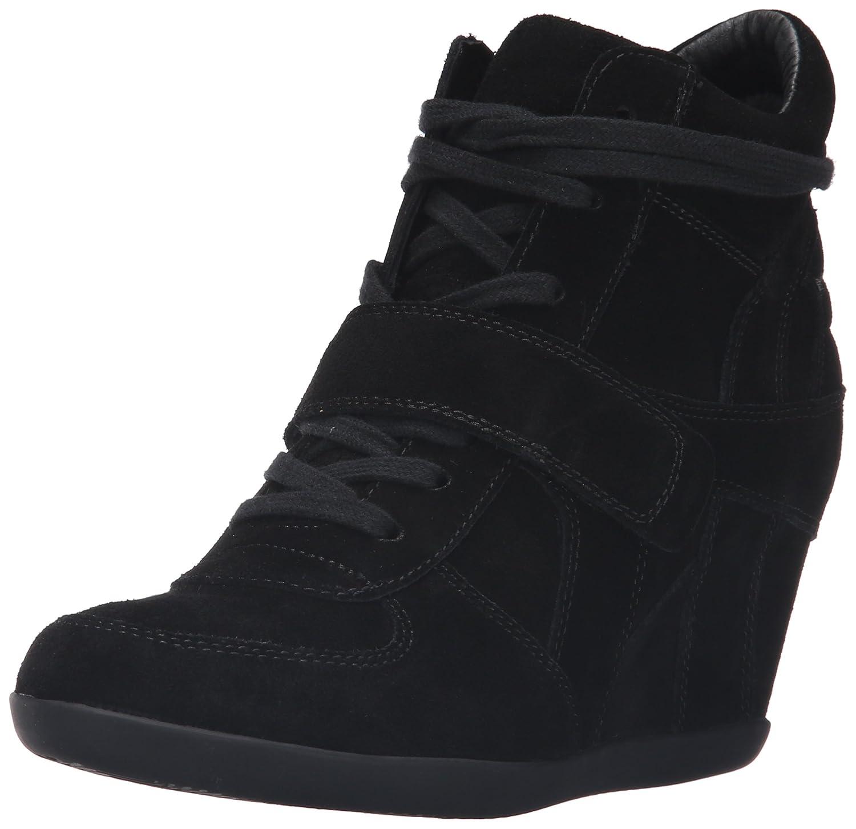 c550520b8671 Amazon.com  Ash Women s Bowie Fashion Sneaker  Shoes