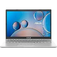 "ASUS F415JA-EK398 - Portátil 14"" Full HD (Core i7-1065G7, 8GB RAM, 512GB SSD, Iris Plus Graphics, Sin Sistema Operativo…"