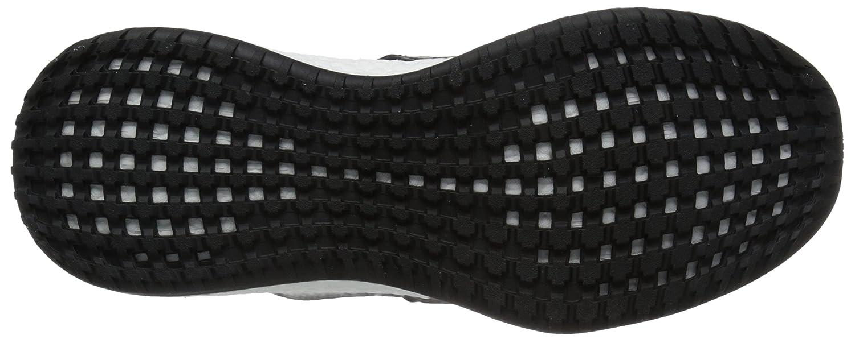 Adidas Ren Boost Zg Trener Gjennomgang 1XXqciCi