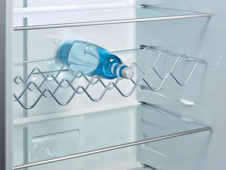 Bosch Kühlschrank Macht Geräusche : Bosch kgv36x47 kühl gefrierautomat a 205 kwh jahr kühlen