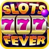 Slots Fever - FREE SLOTS