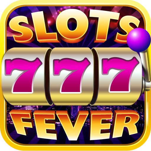 Free slot play no download poker lakes reservations