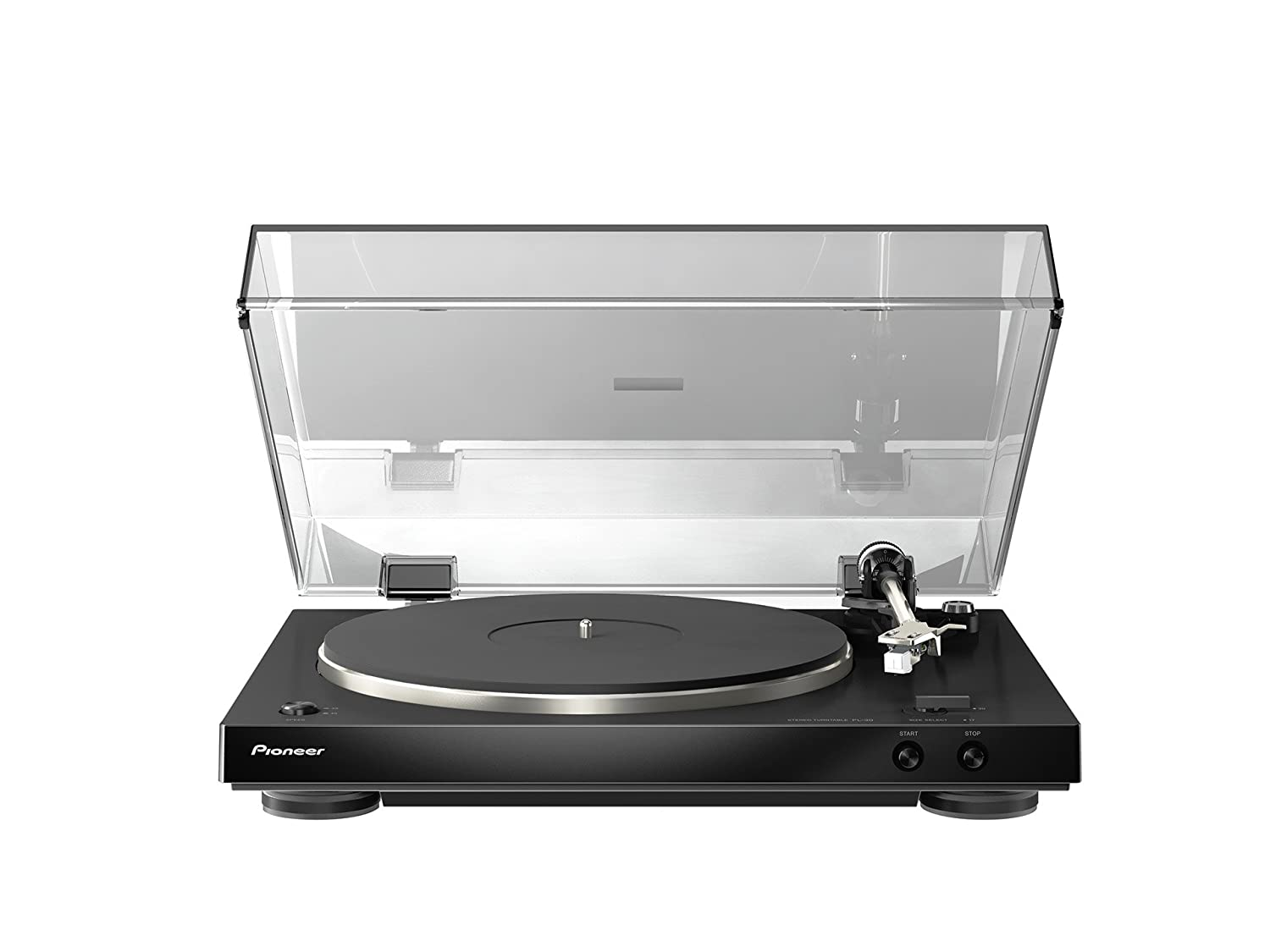Turntables,Amazon.com