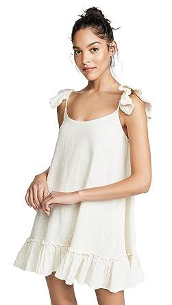 5482b301fd Sundress Women s Mimi Short Dress