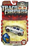 Transformers: Revenge of the Fallen Deluxe Class - Autobot Gears [Toy]