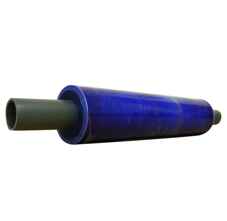 Film étirable pour palette Bleu Alpha Packaging