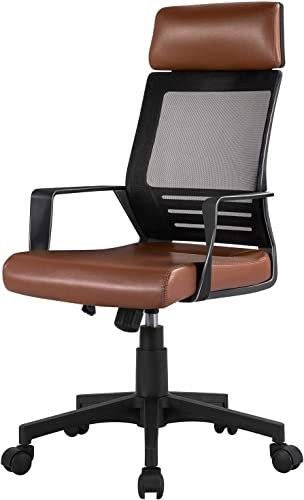 Cheap YAHEETECH Ergonomic Mesh Gaming Chair computer gaming chair for sale