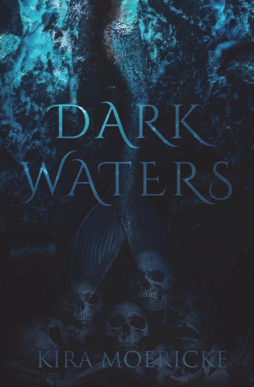 Download Dark Waters PDF