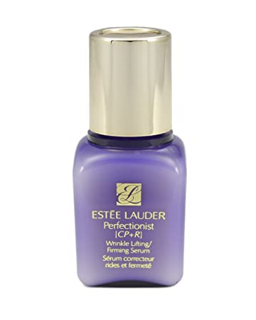 Perfectionist [CP+R] Wrinkle Lifting/Firming Serum by Estée Lauder #15