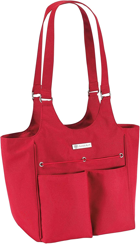 Ariat Women's Mini Carry...