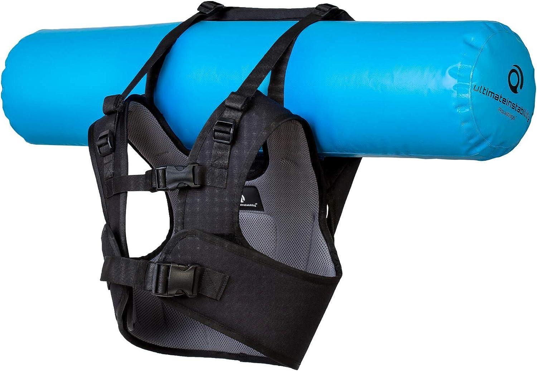 20kg Aqua Boxing Bag