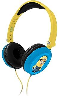Digi Pig Tesco Hudl 2 Colour 3 5mm Headphones Earbuds Baby Pink