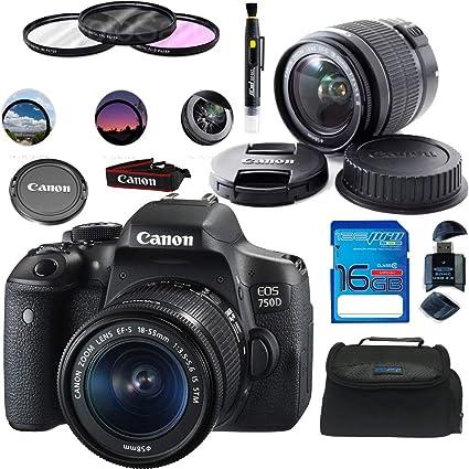 t6i camera deals