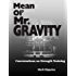 Mean Ol' Mr. Gravity (English Edition)