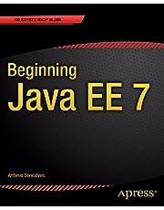 Beginning Java EE, Third Edition [Lingua inglese]