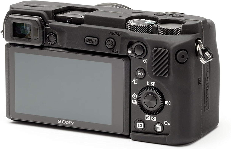Walimex Pro Easy Cover – Funda para Cámara Canon EOS 77d Incluye ...