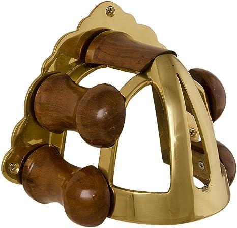 Bridle Hook Tack Room Studio Brass Horseshoe Bridle Bracket Bridle Rack