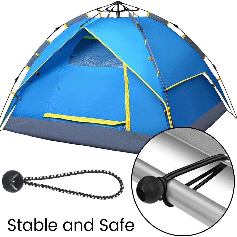 LIANA IRWIN 20 St/ück Tarp Clips-Heavy Duty Winddichte Markisenklemme Grip-Tent Clips Zubeh/ör f/ür Camping Wohnwagen Gartenschirmtuch Planen