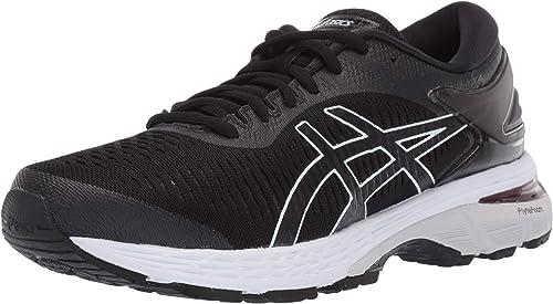 ASICS Gel-Kayano 25 - Zapatillas de running para mujer
