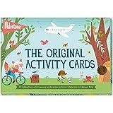 Milestone Cards in verschiedenen Ausführungen …