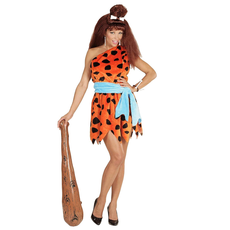 WIDMANN - Disfraz para Mujer, Talla L (5783): Amazon.es: Juguetes ...