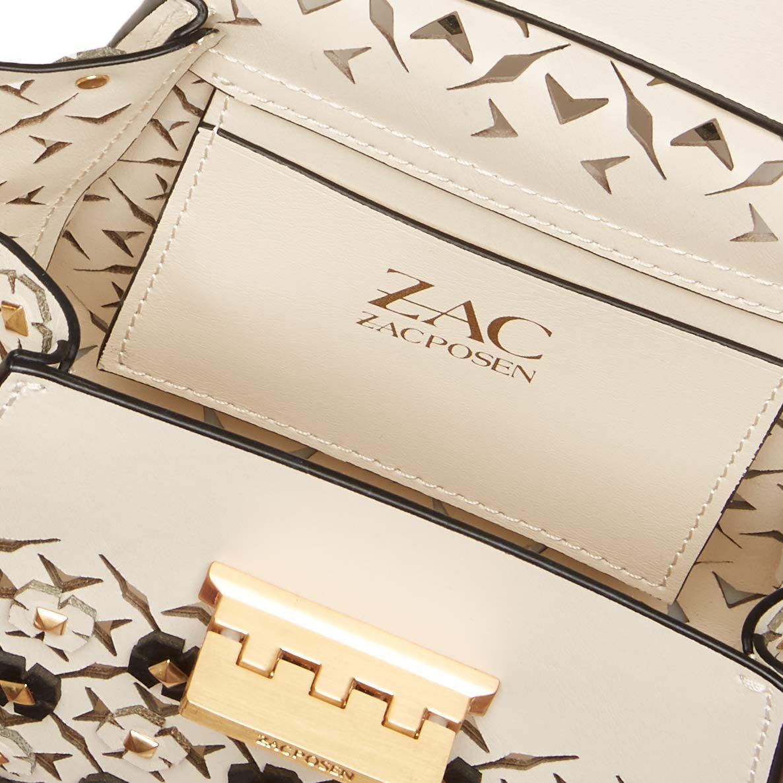 ZAC Zac Posen Eartha Mini Top Handle