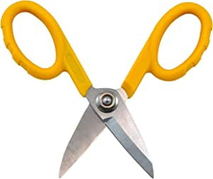 electric wind  power  cutter kevlar fabric aramid fiber scissors