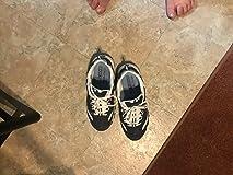 Comfy shoes if you like BLUE FEET