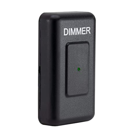 12v Dimmer Switch >> Amazon Com Dimmer Switch Rv 12v Touch Dimmer Switch