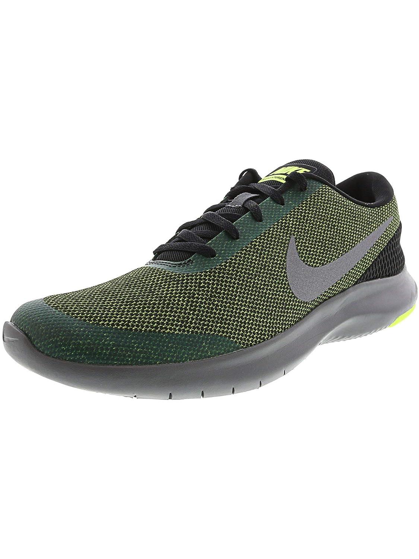 Nike Herren Flex Experience Rn 7 7 7 Turnschuhe 8dc765