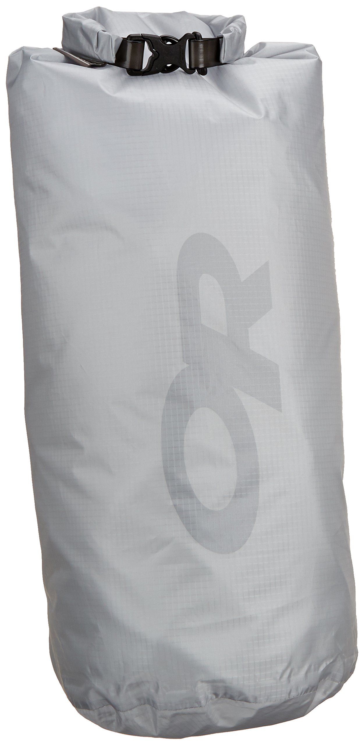 Outdoor Research Ultralight Dry Sack,Alloy,55-Liter by Outdoor Research (Image #1)